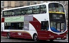 lothian-buses-small
