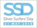 ssd-2010-logo