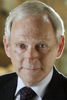 George-Reid
