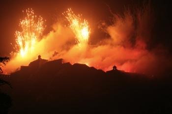 Inspiring-fireworks-1