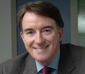 Peter-Mandelson
