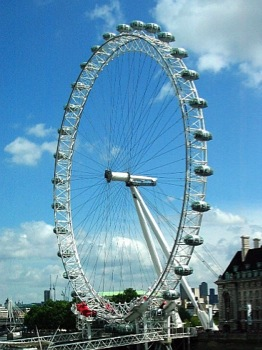 london-eye3