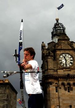 2010_Archery_World_Cup_Final111