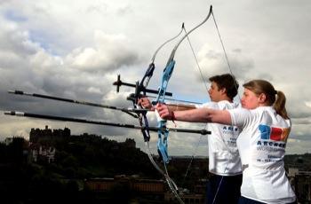 2010_Archery_World_Cup_Final7