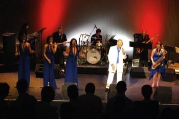 Motown-on-Tour