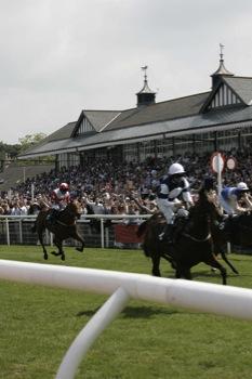 Musselburgh-Racecourse-1