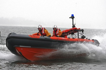 RNLI_Queensferry_Lifeboat2