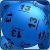 blue-lottery-ball