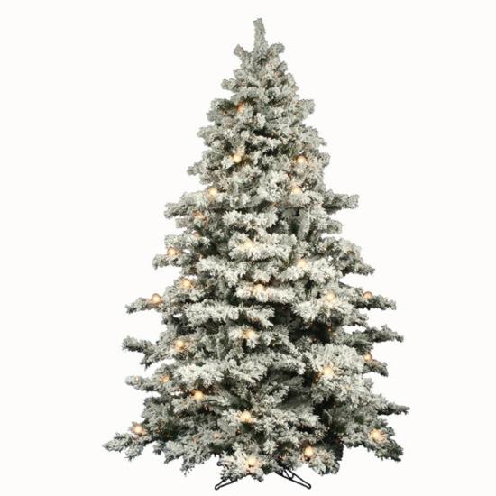 To Buy Christmas Tree