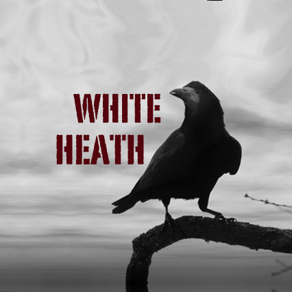 white heath singles The latest tweets from white heath (@whiteheathmusic):  check out our new vid for 'some won' check out our new single.