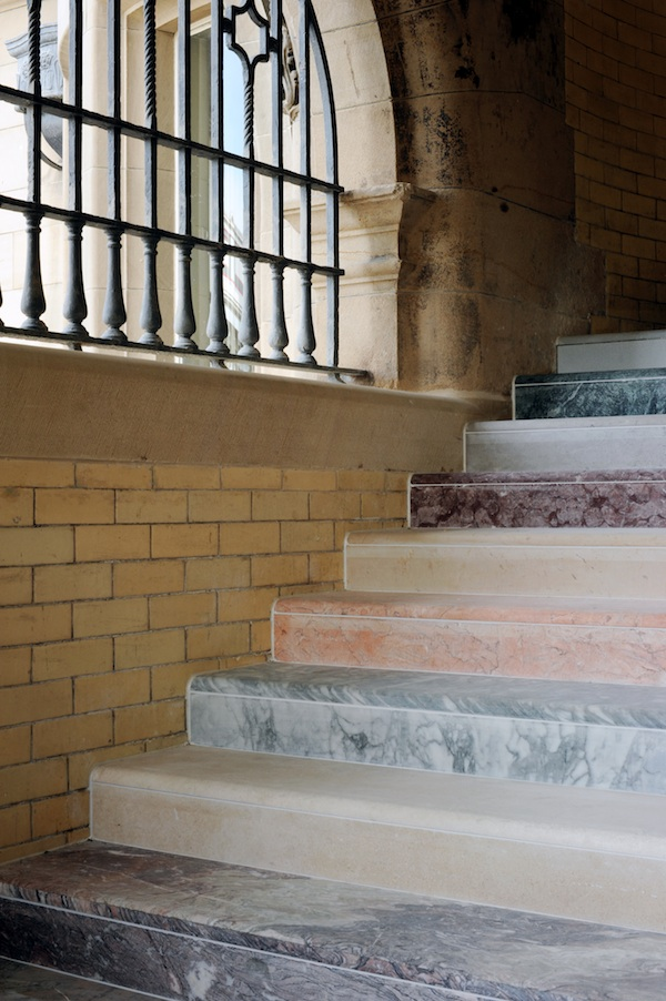 Best Stairs In Marble Granite Or Stone On Pinterest 640 x 480