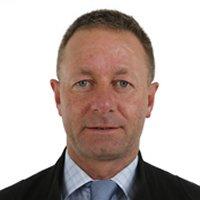 Stephan_Tymkewycz_Ward_14__Craigentinny_Duddingston__SNP