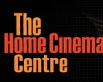 Home-Cinema-Centre-logo2