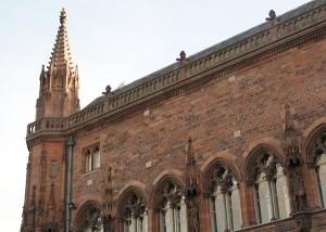 The Edinburgh Reporter Scottish National Portrait Gallery 42