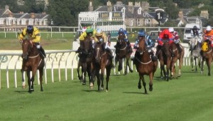 Musselburgh Racecourse - Supporting your services race day @ Musselburgh Racecourse | Musselburgh | Scotland | United Kingdom