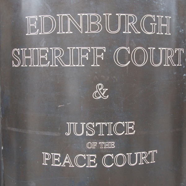 Police Charge 17 Year Old Youth After Buses Targeted In Edinburgh The Edinburgh Reporter