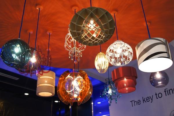 TER ESPC lights (1)