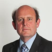 Convenor of Economy Committee