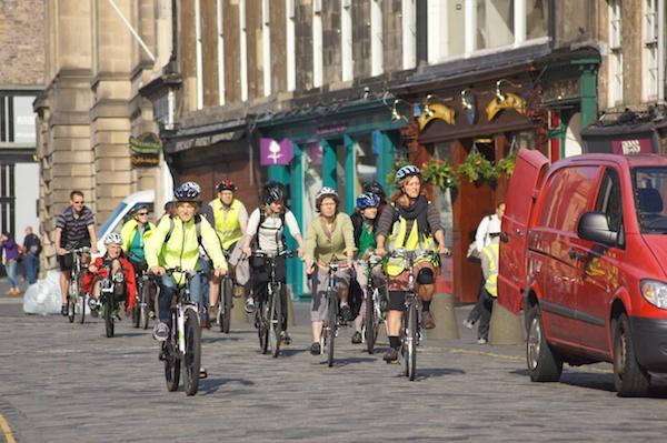 TER Bike Breakfast 2012 125