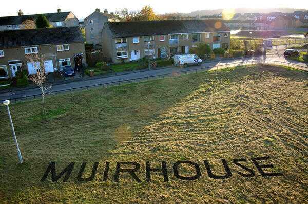 Muirhouse-Thanks-to-Michael-Lindsay