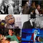 Filmhouse Christmas Season