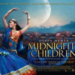 bollywood_midnights_children_poster