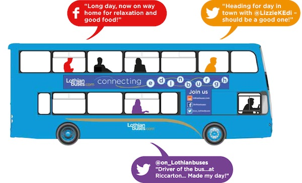 Find cheap bus tickets • CheckMyBus