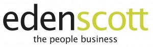 Eden-Scott-logo