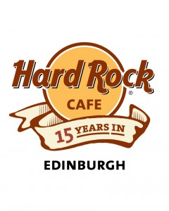 HRC_Edinburgh15RGB