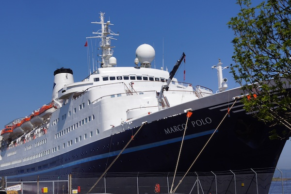 TER Marco Polo visit 3 (1)