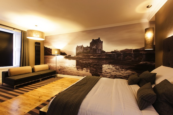 Sneak preview of Twelve Picardy Place | The Edinburgh Reporter