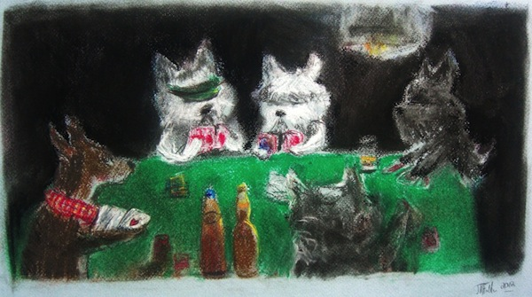 https://www.theedinburghreporter.co.uk/wp-content/uploads/2013/04/JM-Fulton-The-Westie-Poker-Game-1024x5721.jpg