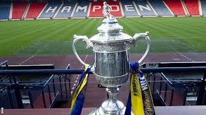 scottish cup3