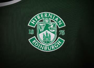 Hibs clarify changes in backroom staff : The Edinburgh Reporter