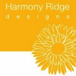 hrd_logo_yellow