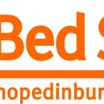 Bed Shop Logo2