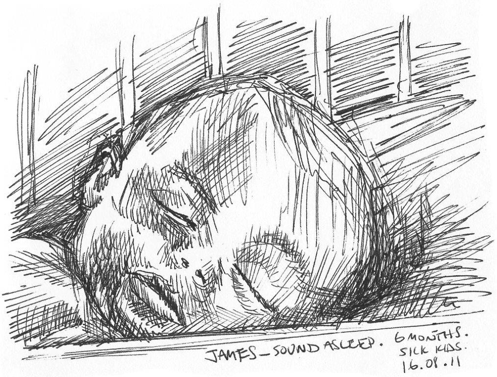 JamesSleeping_A0