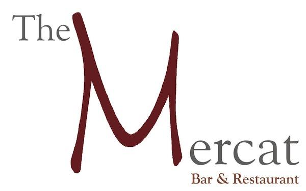 NEW Logo Mercat BR1
