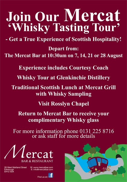 Whisky tour A1 Poster Final-Low Res)