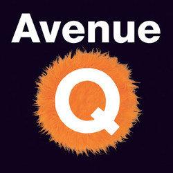 avenue-q_32782