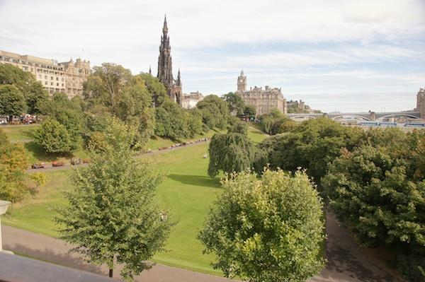 2013_09 Edinburgh  9