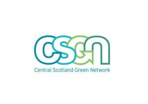 CSGN-logo