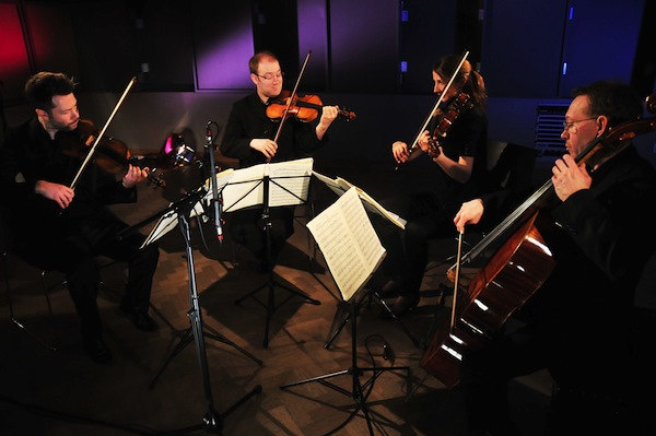 edinburgh_quartet_live