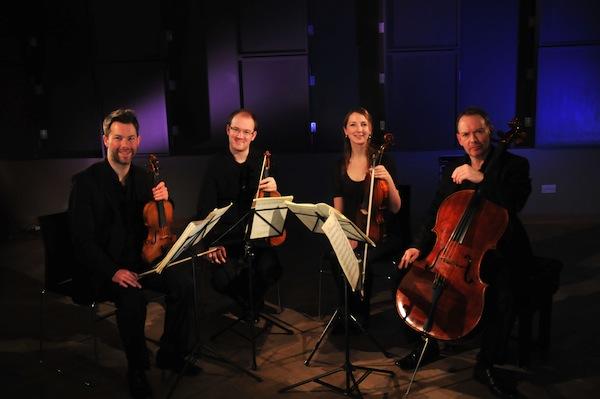 edinburgh_quartet_posed