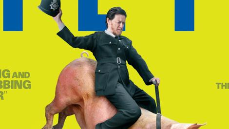 exclusive-filth-poster-featuring-james-mcavoy-and-a-pig-139404-a-1373283115-470-75