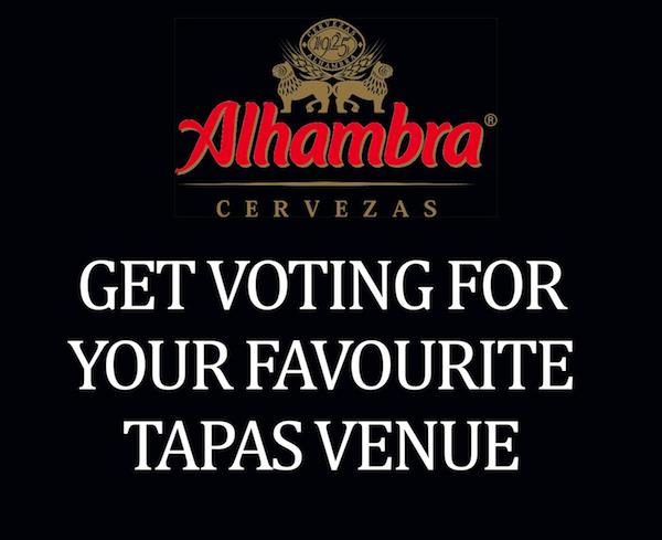 Alhambra Tapas Logo[1]