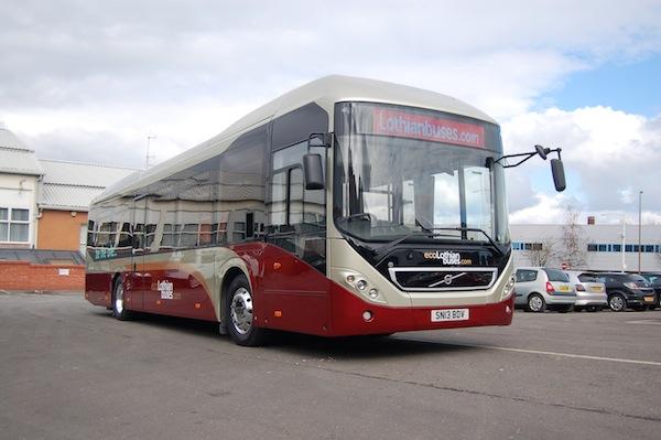 Hybrid Bus2
