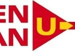 len lothian logo-2