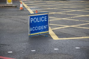 2011_10 Police signs 5