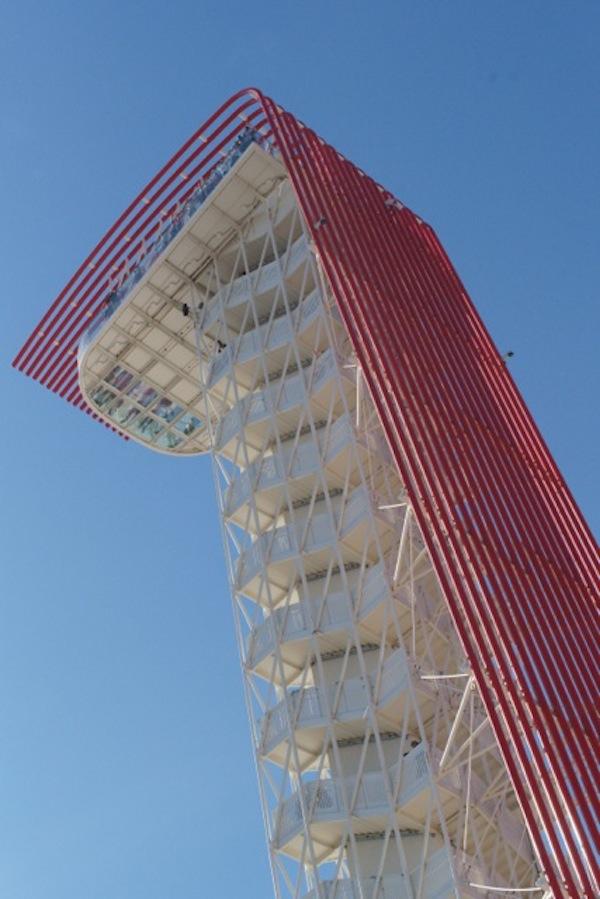 2012 Nov USA Trip 125